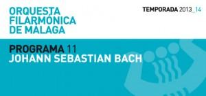 La Pasión según San Mateo de J.S. Bach